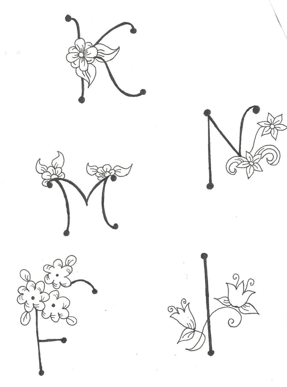 typograph 1 001