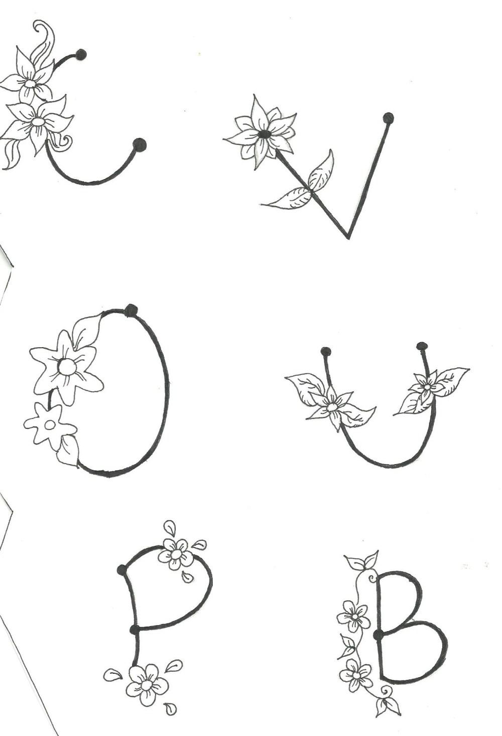 typograph 2 001