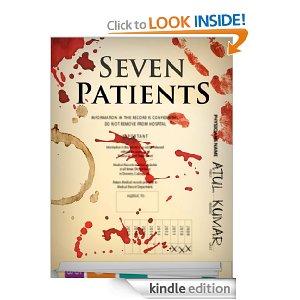 7 patients