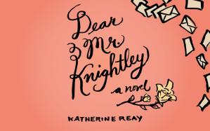 knightley_homepage2